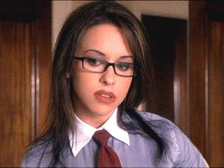 78 Best images about Lacey Chabert on Pinterest | Days ...  |Lacey Chabert Daddy Day Care