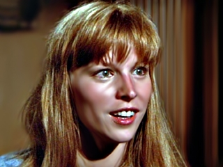 candy clark pictures