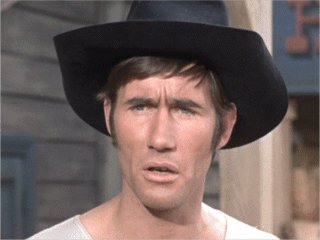 Jim Burke Ford >> Carry On Cowboy