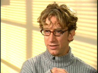 Andy Dick Cable Guy 119