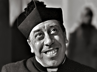 films fernandel don camillo
