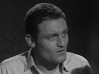 Charles gray danger man publicscrutiny Image collections