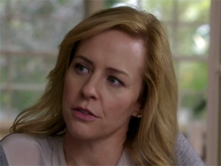 Amy hargreaves the blacklist