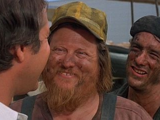 Perry Ford National City >> National Lampoon's Vacation