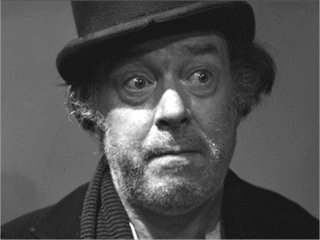 freddie jones - photo #21