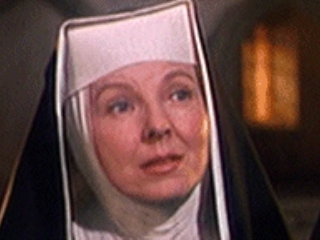 Image result for anna lee in the sound of music