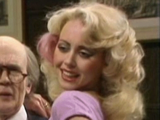 are you being served s8