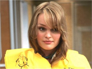 Snakes on a Plane Sunny Mabrey Snakes On A Plane