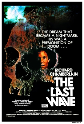 An introduction to the film the last wave