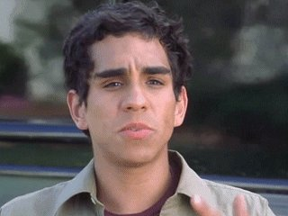 who plays jorge in meet the fockers