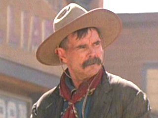 Buck Taylor Cowboys And Aliens