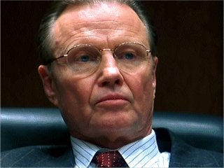Enemy of the state gene hackman