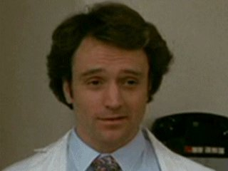 Bradley Whitford Revenge Of The Nerds
