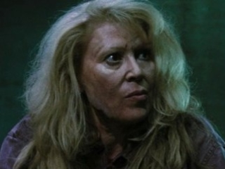Leslie Easterbrook Devils Rejects The Devil's Rejects