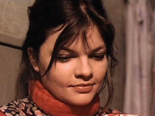 Catherine Breillat Last Tango