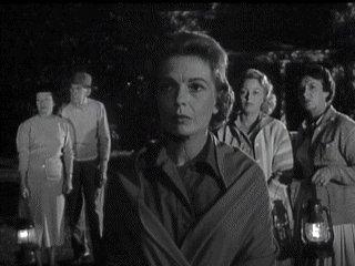Twilight Zone S1