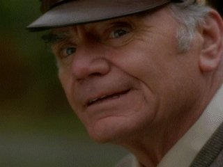 Ernest borgnine masturbate every day young girls