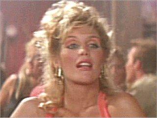 Laura albert kelly lynch and julie michaels nude scenes - 3 2