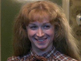 Cheryl Campbell lewis