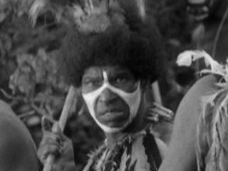 Fair King Kong | Native american indians, American indians ... |King Kong Native People