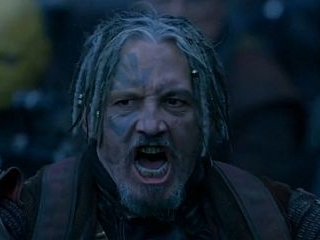 Tommy Flanagan Guardians Of The Galaxy 2