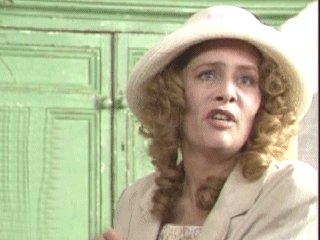 mo gaffney partnermo gaffney friends, mo gaffney ab fab, mo gaffney imdb, mo gaffney drop dead gorgeous, mo gaffney net worth, mo gaffney movies, mo gaffney brooklyn 99, mo gaffney shameless, mo gaffney and kathy najimy, mo gaffney partner, mo gaffney wiki, mo gaffney charlottesville, mo gaffney that 70s show, mo gaffney twitter, mo gaffney, mo gaffney age, mo gaffney husband, mo gaffney height, mo gaffney movies and tv shows, mo gaffney spouse