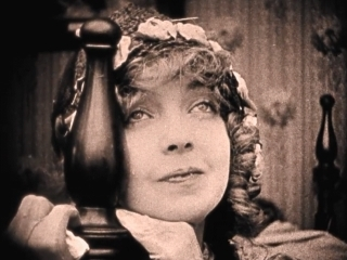 Image result for lillian gish in the birth of a nation