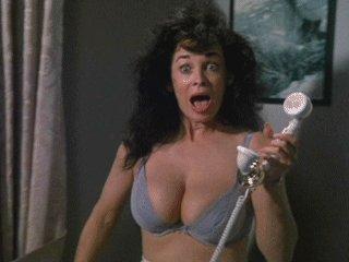 Lesbian porn with dildos