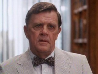 Image result for pat hingle