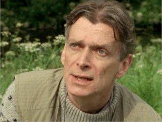 Midsomer Murders: S6