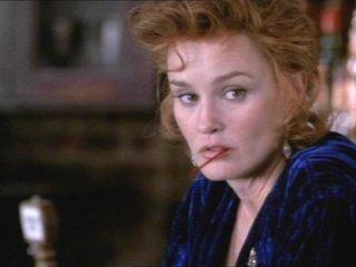 Jessica Lange The Vow