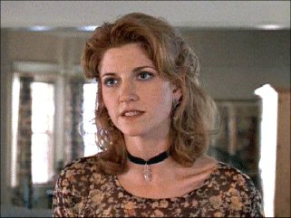 Melinda Mcgraw | Official Site for Woman Crush Wednesday #WCW