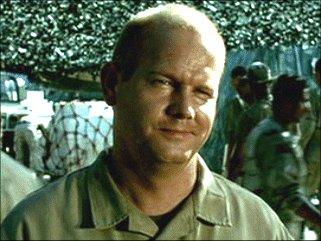 Jeff Smith Ford >> Black Hawk Down