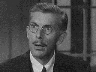 Alan Napier After a decade in west end theatres, he had a long film career in britain and later, in hollywood. alan napier