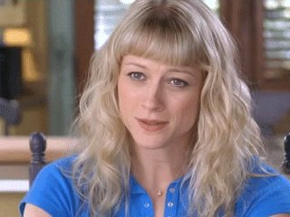 who plays pam in meet the fockers