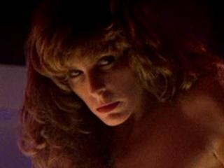 Teal Roberts Nude Photos 73