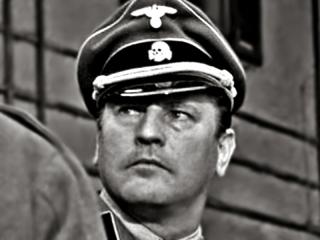 Emmerich Schrenk