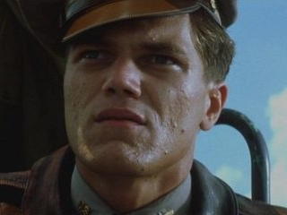 Pearl Harbor Apart from that, thomas wilson brown's role as russ summed up the teenage years for most of us: pearl harbor