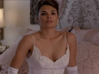 I Spy Pictures >> Talisa Soto