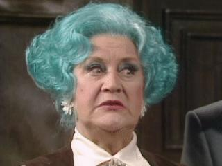are you being served s7