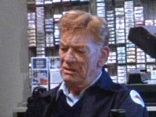 kenneth tobey height