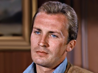 roy thinnes phil brewer - 320×240