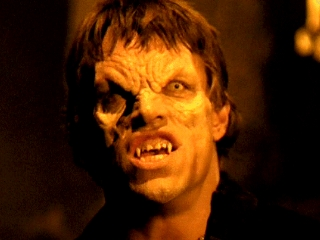 Buffy, the Vampire Slayer: S1E2