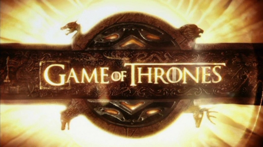game of thrones s01e02 the kingsroad