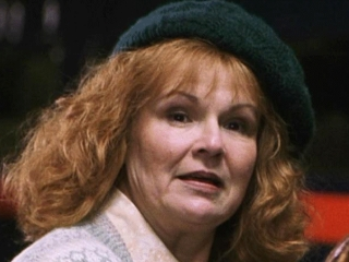 Image result for julie walters in philosopher's stone
