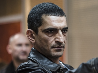 amr waked american movieamr waked movies, amr waked lucy, amr waked twitter, amr waked net worth, amr waked age, amr waked family, amr waked height, amr waked syriana, amr waked geostorm, amr waked series, amr waked nationality, amr waked spouse, amr waked riviera, amr waked hollywood movies, amr waked netflix, amr waked 2019, amr waked american movie, amr waked wiki, amr waked french, amr waked instagram