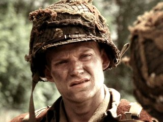 Band of Brothers: S