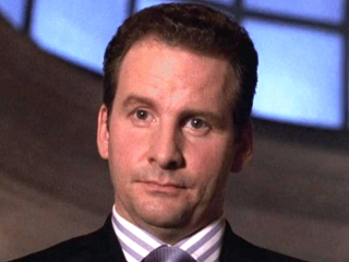 chris barrie spitting image
