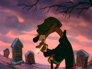 Mickeys Christmas Carol Pete.Mickey S Christmas Carol